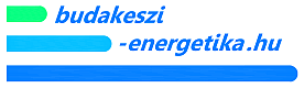 budakeszi-energetika